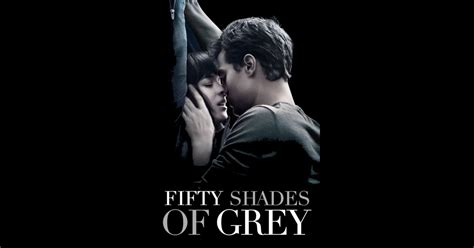fifty shades  grey  itunes