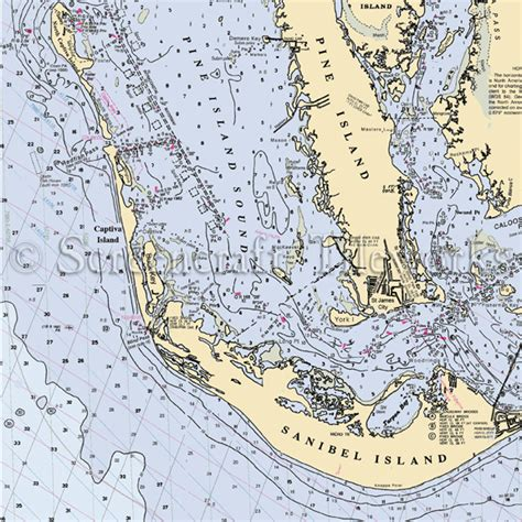 chart wallpaper nautical chart wallpaper wallpapersafari