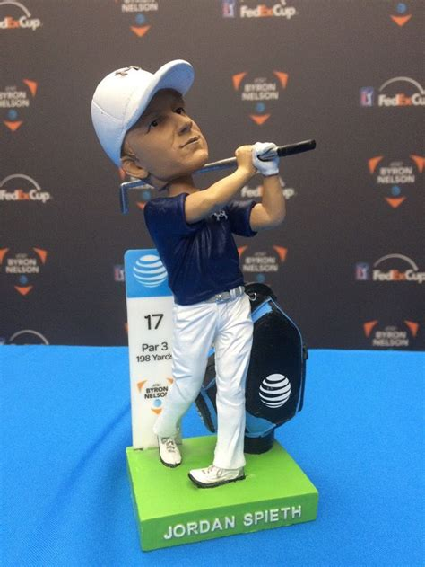 at t bobblehead 329 best images about golf miscellany on sport