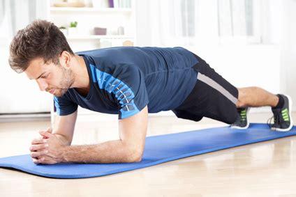 sixpack zuhause trainieren ᐅᐅᐅ einfache bauchmuskel 252 bungen f 252 r zuhause f 252 r anf 228 nger