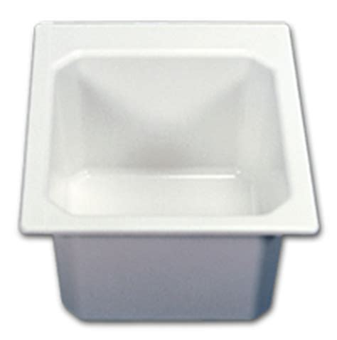 florestone model fm utility sink florestone utility sinks sr17