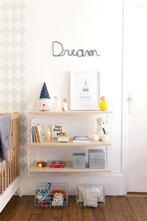 chambre enfant junior papier peint chambre junior 214132 gt gt emihem com la