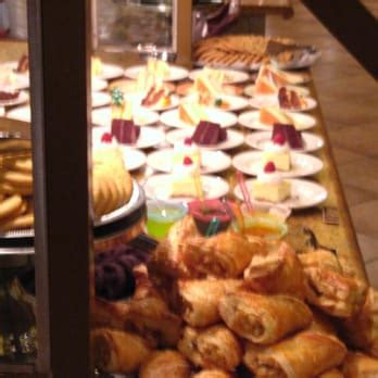 serrano buffet at san manuel casino buffet highland