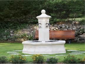fontaine quot vincennes quot 1 90 x 1 80 60057
