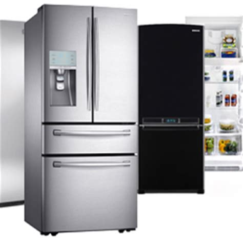 Small Home Appliances Companies In India Small Home Appliances Brands In India 28 Images Small