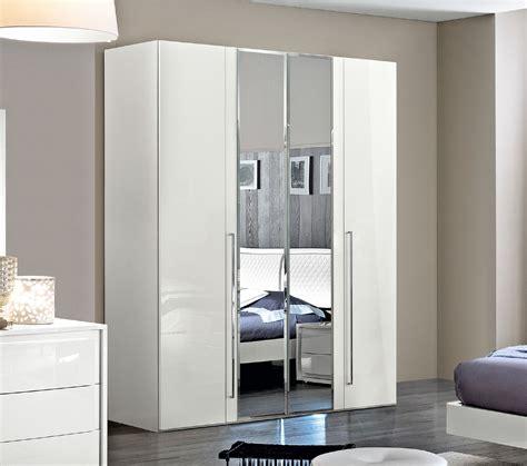 italian bedroom set dama bianca sale dama bianca furniture wardrobe goetics com gt inspiration