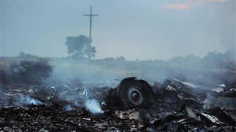 ucrania imagenes impactantes impactantes im 225 genes de la tragedia a 233 rea en ucrania