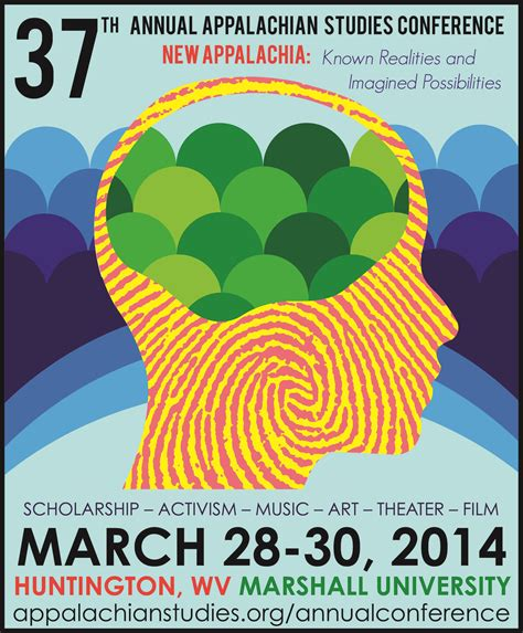 themes in appalachian literature conference at marshall will explore applachian issues