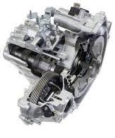 Honda Transmission For Used Jdm Cars Now On Sale By Engine