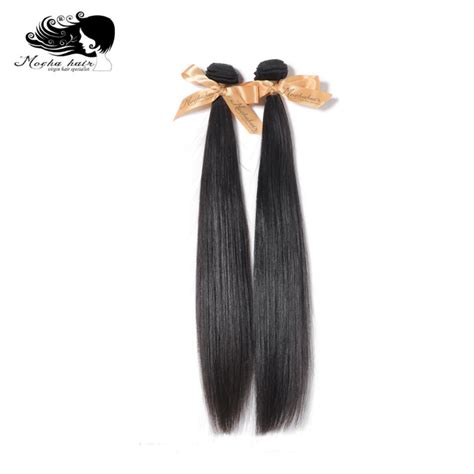 aliexpress mocha hair aliexpress com buy mocha hair products brazilian
