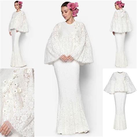 baju dress terkini baju pengantin terkini 2016 2017 rizalman bridalwear