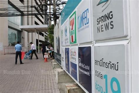 cnn comments section spring news to broadcast cnn content bangkok post news