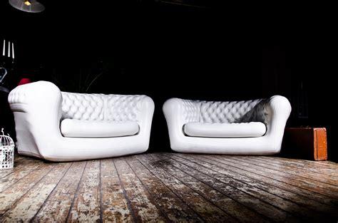 divani due posti poltrone e sofa galleria immagini air bump poltrone e sofa gonfiabili