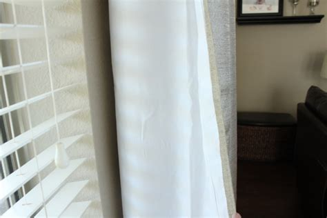 132 inch length curtains all you need is drama decorchick