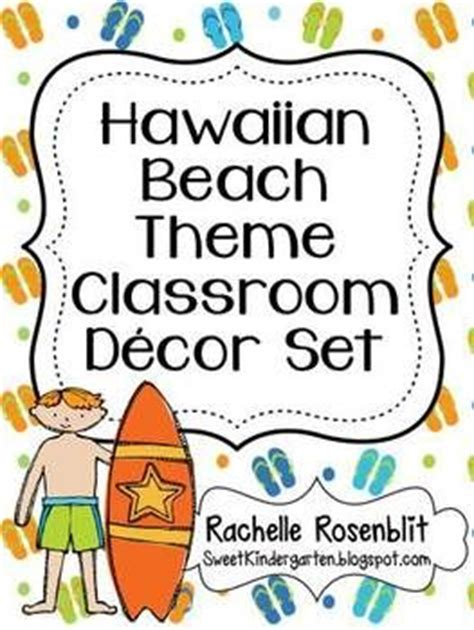 materi pattern of organization 17 best images about classroom decor on pinterest save