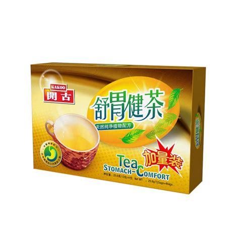 comfort tea china stomach comfort tea 520368 china stomach comfort