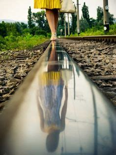 25+ best ideas about reflection photography on pinterest