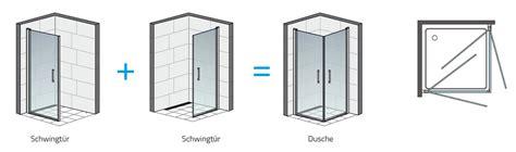 duschkabine unter dachschräge badewanne dusche schrge alle ideen 252 ber home design