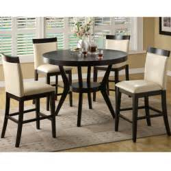 Havertys Dining Room Sets salvador counter height dining set by family leisure