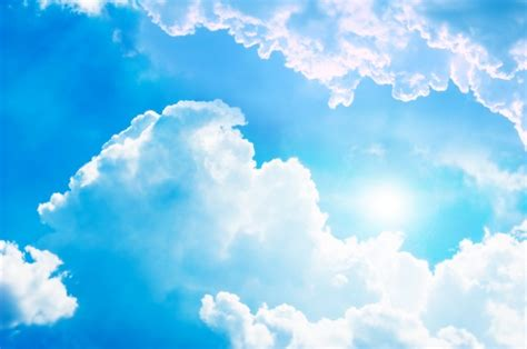 Photo Search Free Sky Vectors Photos And Psd Files Free