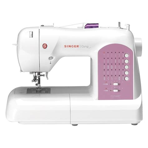 swing machines singer 174 8763 curvy electric sewing machine