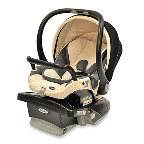 shuttle car seat combi 174 shuttle car seat hamilton buybuy baby
