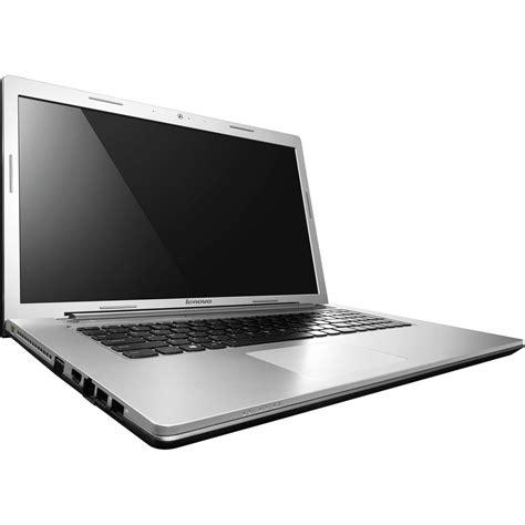 Notebook Lenovo 3 lenovo ideapad z710 59387520 17 3 quot notebook 59387520 b h