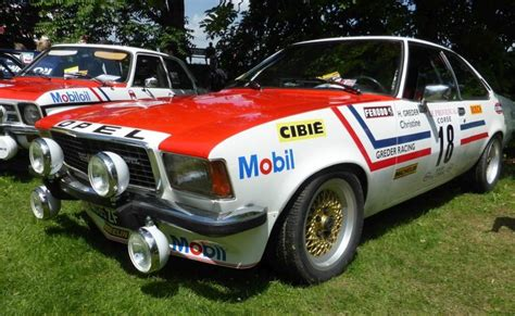 opel euro retro 74 best opel commodore images on pinterest vintage cars