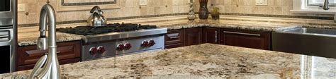 Fort Wayne Granite Countertops by Fort Wayne Starting At 29 99 Per Sf Mkd Kitchens