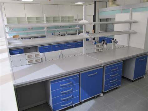 arredamento laboratorio arredamentigima it arredo laboratori scolastici