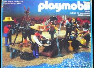 playmobil set 13747 aur gold washers set klickypedia playmobil set 13747 aur gold washers set klickypedia