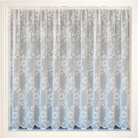 net curtains plymouth white net curtain net curtain 2 curtains