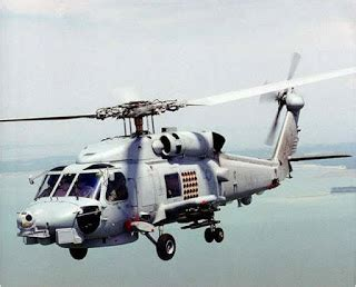 the open boat summary part 1 navy matters helos in the littorals