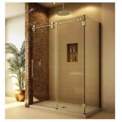 Glass Shower Doors Sliding Sliding Glass Shower Door Parts Decor Ideasdecor Ideas