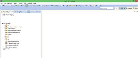 layoutinflater inflater getlayoutinflater error android appcompat v7 error logcat