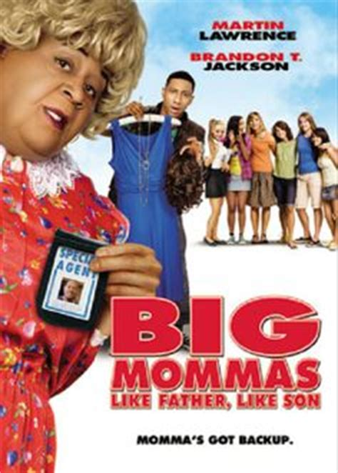 big momma s house 3 1000 images about action comedy on pinterest big momma s house lethal weapon and