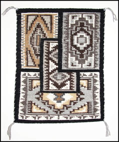crownpoint rug auction wilford s buying journal crownpoint auction rugs