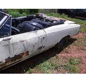Chevrolet Malibu For Sale / Page 75 Of 87 Find Or Sell