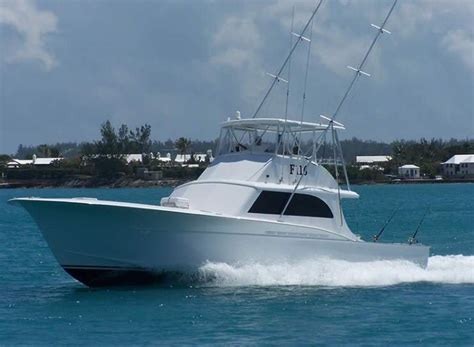 motor boats for sale hamilton rent a custom carolina sport fishing 51 motorboat in