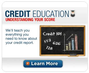 how can i fix my credit to buy a house how to fix my credit to buy a house 28 images credit repair landing page design