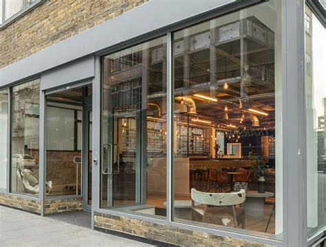 11 curtain road launch alert new london office for rent shoreditch