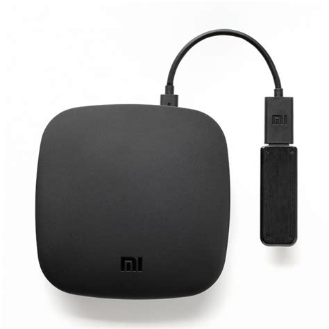 Kabel Otg Xiaomi otg type c black