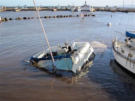pontoon boat names naughty boat names the hull truth boating and fishing