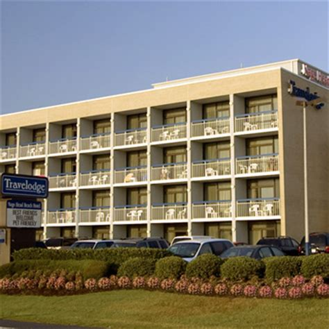 comfort inn on the ocean nags head travelodge nags head beach hotel outer banks hotel motel
