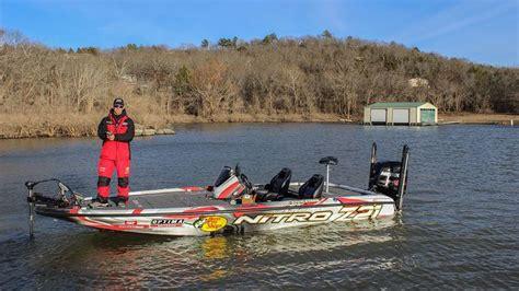 small fiberglass bass boats best 25 aluminum bass boats ideas on pinterest john