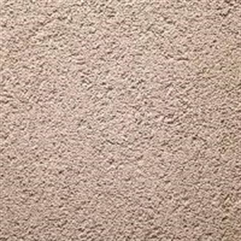 paint sand texture texture paint manufacturers suppliers exporters in india