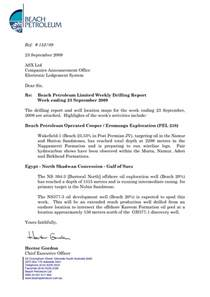 Cover Letter Endings best photos of business report cover letters business