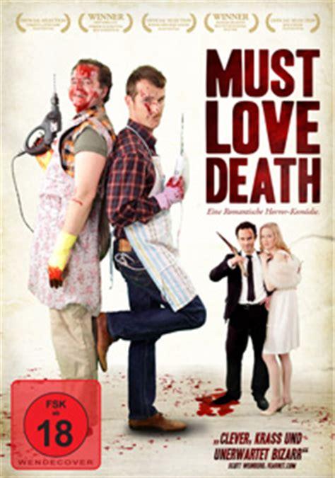 wie endet der film endless love must love death wie ist der film