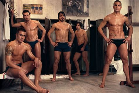 guys in the locker room americandapper the best of uk fashion for the american