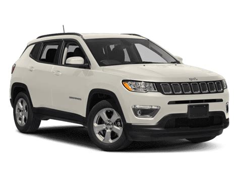jeep compass panoramic sunroof jeep panoramic sunroof autos post